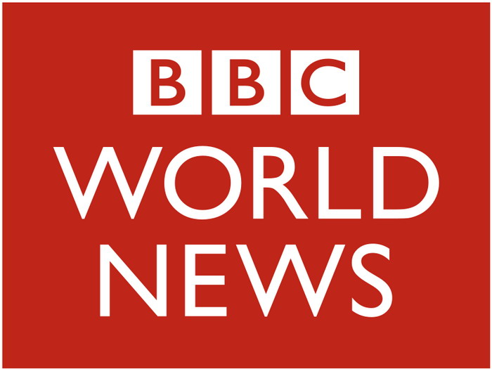 Various reports for BBC World News