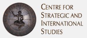 CSIS_Jakarta_logo