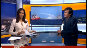 BBC World 2014-05-07