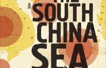 South China Sea: the struggle for power in Asia (2014)