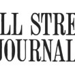 WSJ 'accessibility and accuracy'
