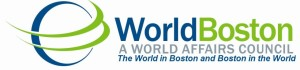 WorldBoston-Logo
