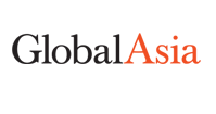 Global Asia – a ' fascinating account'