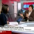 BBC interview on Vietnam