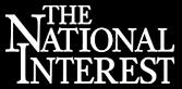 nationalinterestlogo