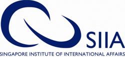 siia_logo