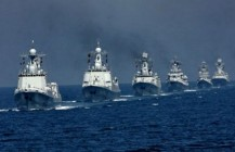 Fact, fiction and the South China Sea